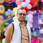 ঢাকা বিভাগের শ্রেষ্ঠ ইউএনও আবু নাসার উদ্দিন