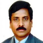 করোনায় টাঙ্গাইলের সাবেক ডিসি বজলুল করিম চৌধুরীর মৃত্যু