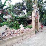 এলেঙ্গা পৌরসভার মেয়র ও যুবলীগ সম্পাদকের বিরুদ্ধে মামলা