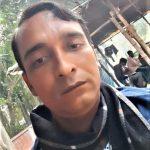 করটিয়ায় প্রেমিকের প্রতারণায় এতিম যুবতী গর্ভবতী ॥ প্রেমিক গ্রেপ্তার
