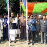 নাগরপুরে উপজেলা আন্তঃপ্রাথমিক ক্রীড়া ও সাংস্কৃতিক প্রতিযোগিতা