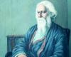 বিশ্ব কবি রবীন্দ্রনাথের জন্মজয়ন্তী আজ