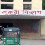 গোপালপুরে কলেজ ছাত্রী গণধর্ষণের শিকার