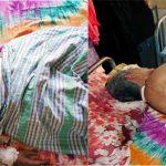 কালিহাতীতে প্রধান শিক্ষকের উপর সন্ত্রাসী হামলায় দু'জন আটক