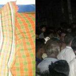 গোপালপেুরে ব্যবসায়ীর মৃত্যুর ঘটনায় এসআইসহ ছয় পুলিশ প্রত্যাহার