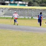 টি-টোয়েন্টি ক্রিকেট :: টাঙ্গাইল ও কালিহাতী প্রেসক্লাবের ফাইনাল মঙ্গলবার